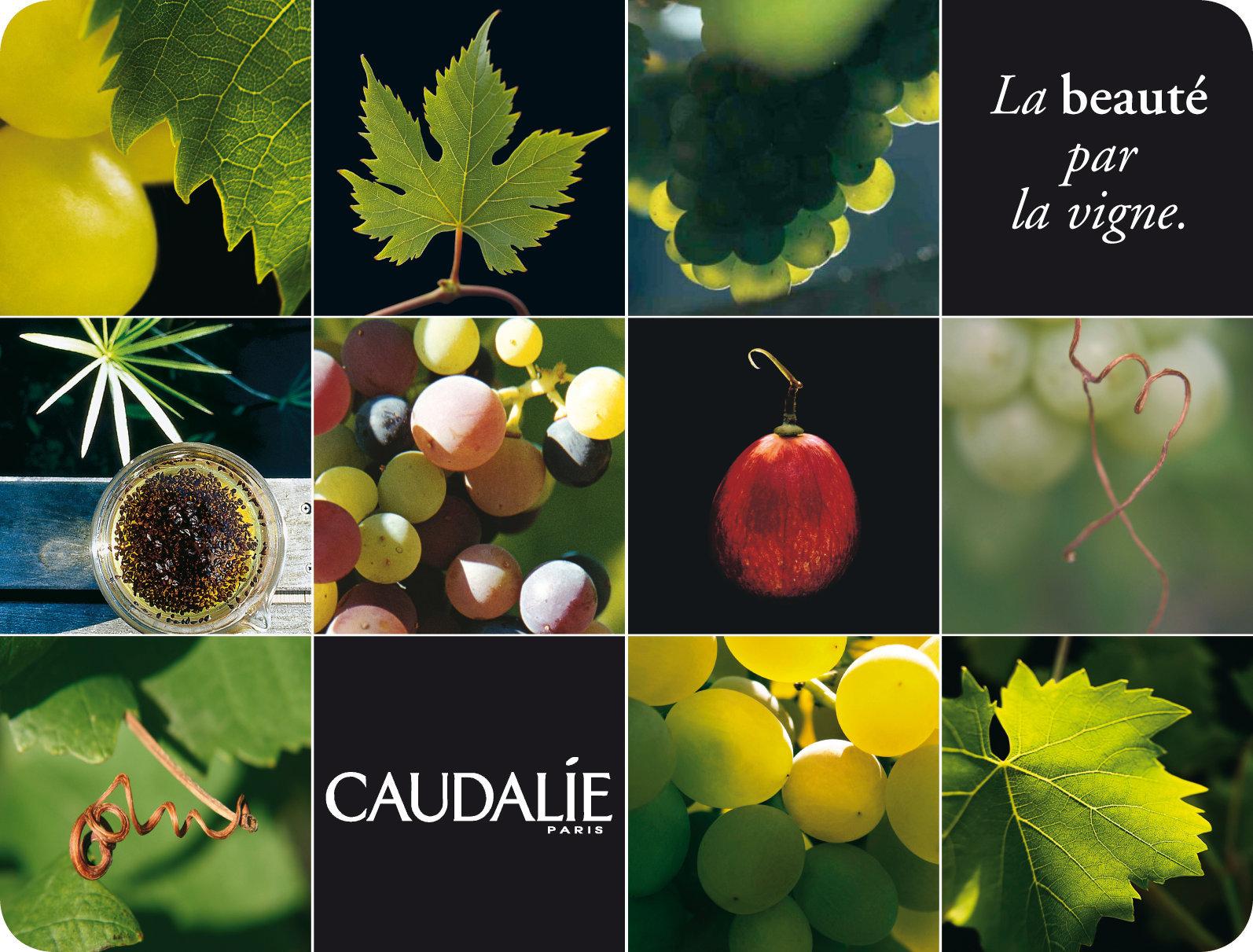 """<font color=""""#aaa7a6"""">Catalogue, maquette (2/9).</font>"""
