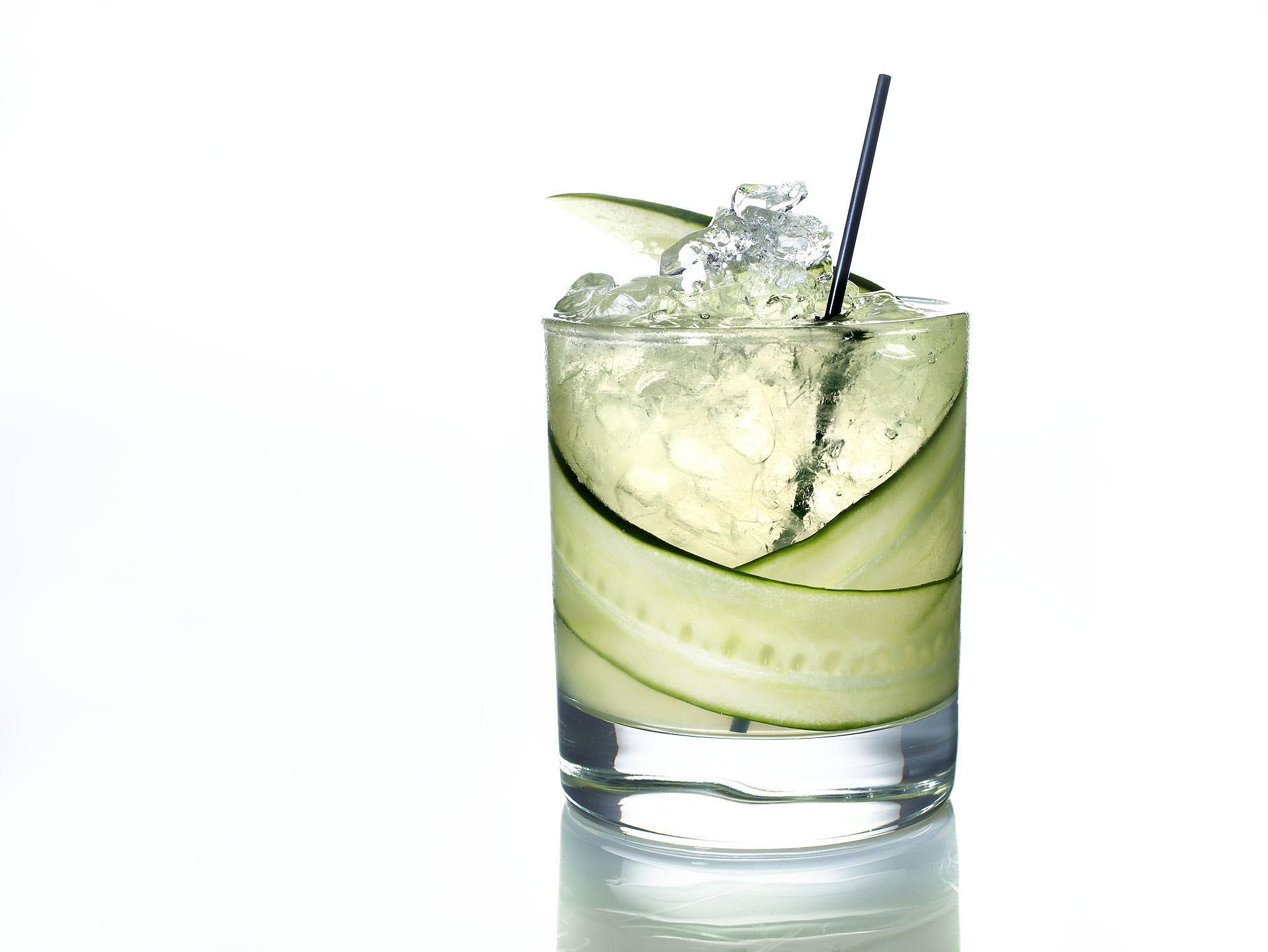 cucumber drink.jpg