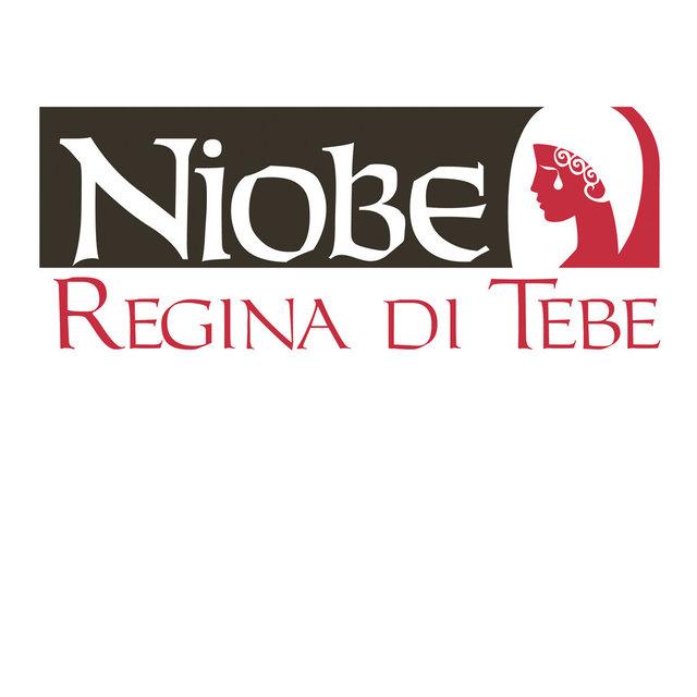 logo_53.jpg