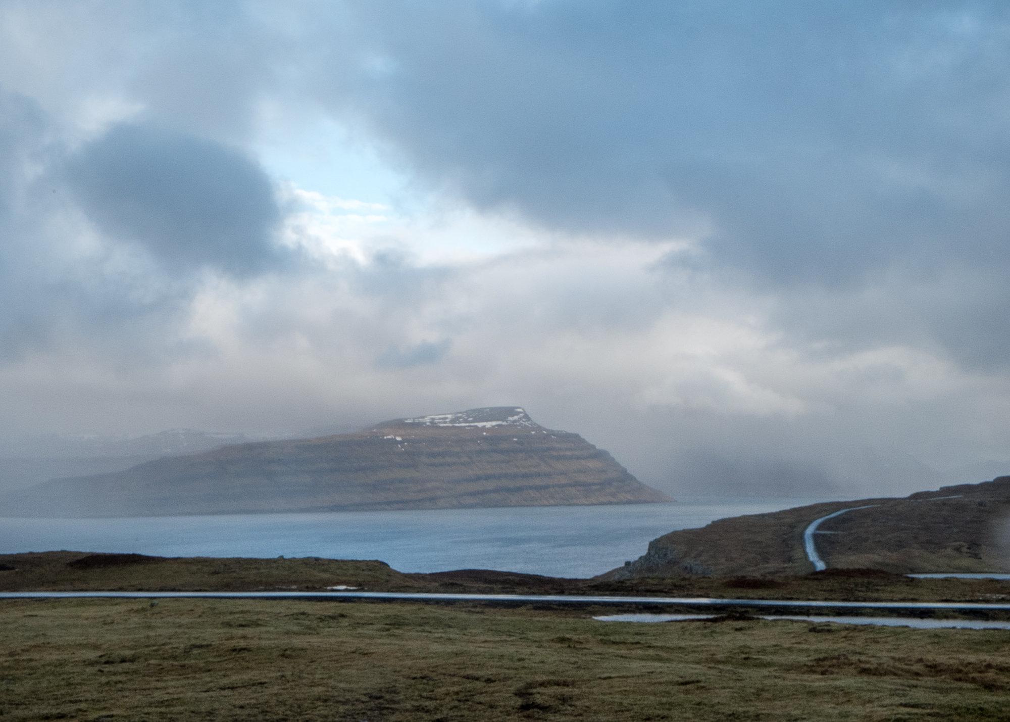 Faroe_Islands-9475.JPG