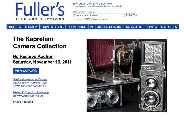 Fullers2.jpg