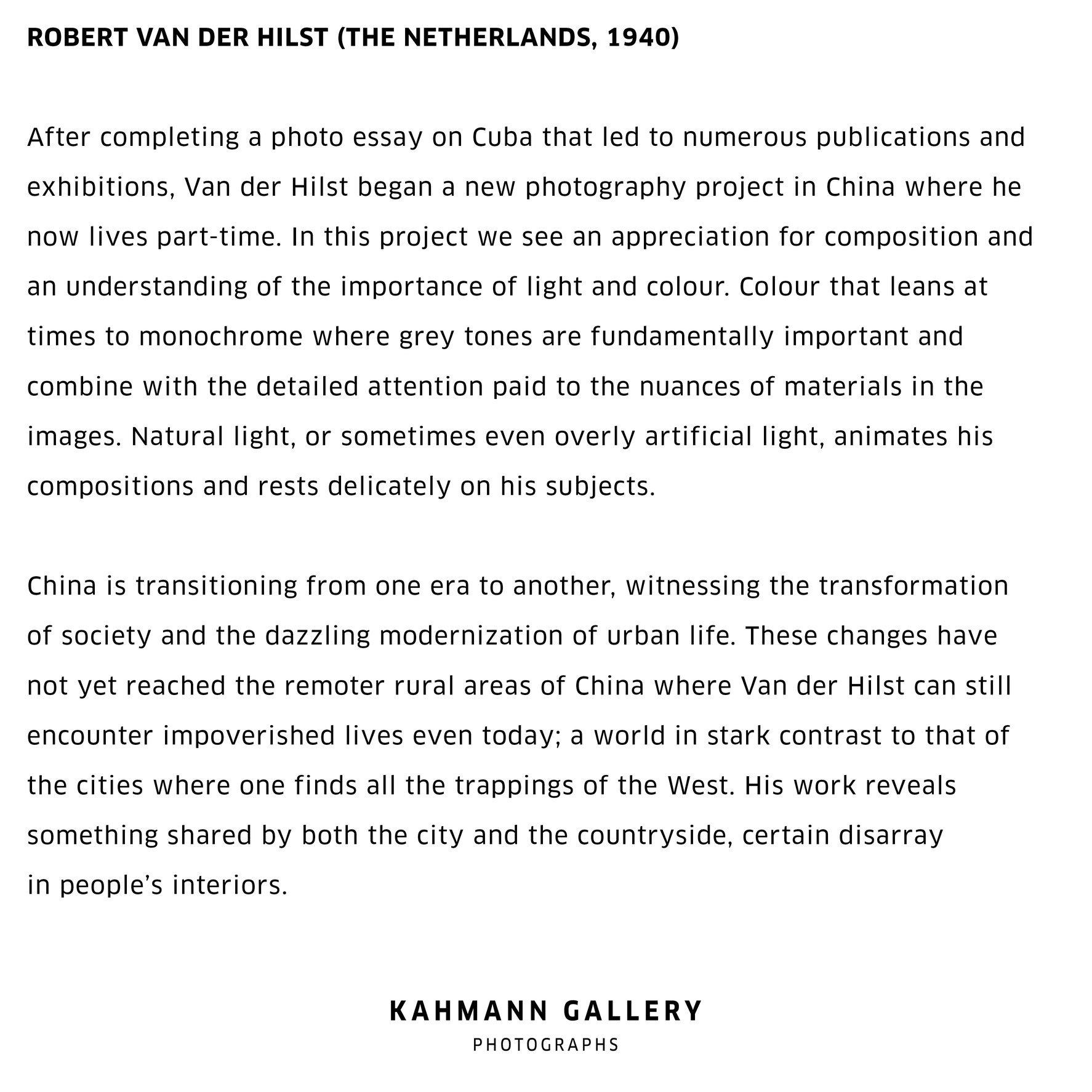 KG Viewbook - Artists_11.jpg