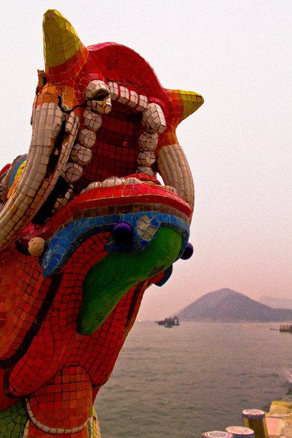 Buddist statue 3.JPG