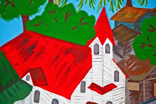 murales.nicaragua_sollazzo-14.jpg