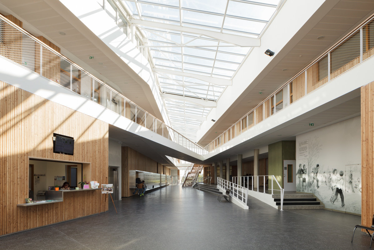 Lycée-des-Mauges-Beaupréau-12.jpg