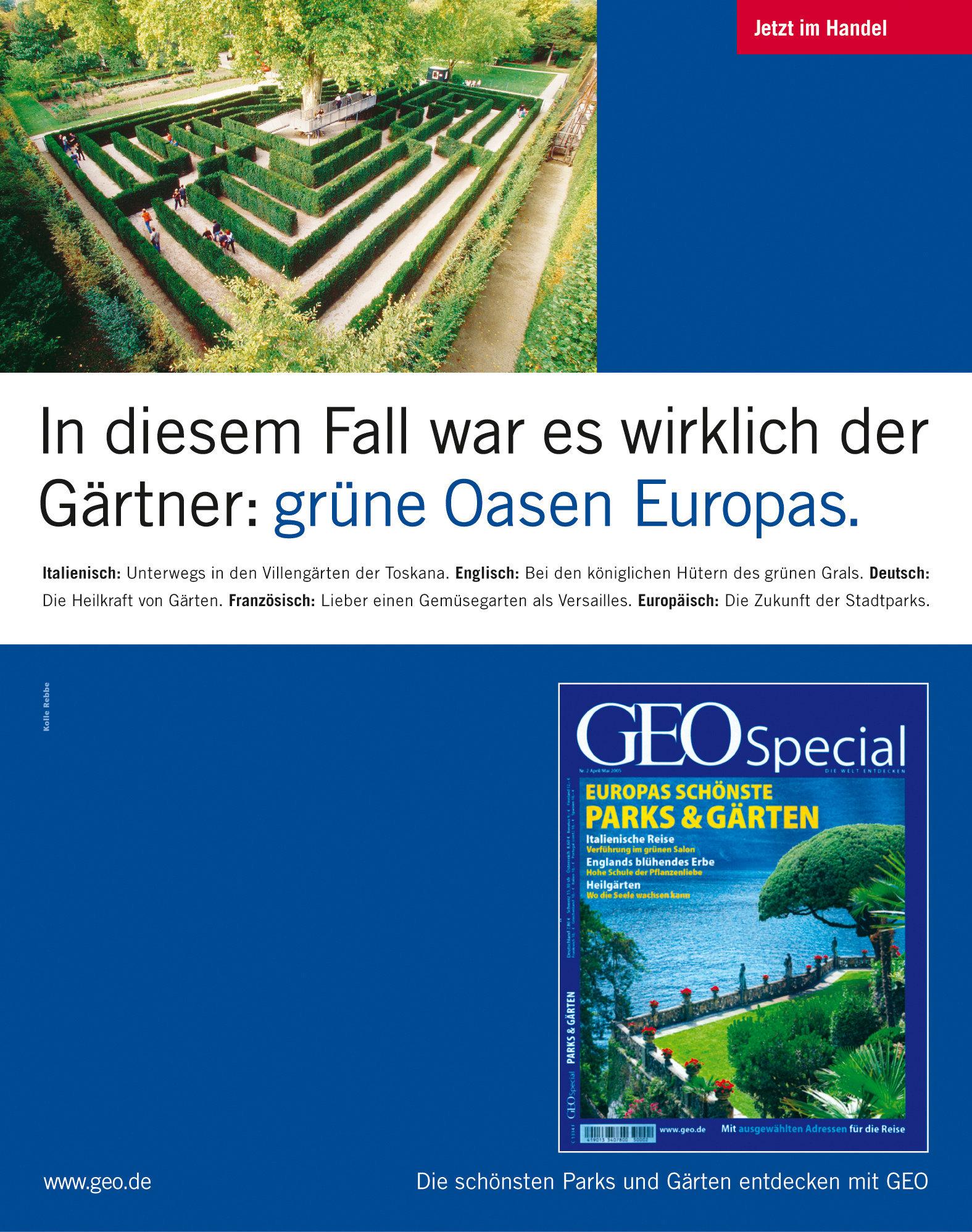 GEO Gärten Europas_RGB.jpg