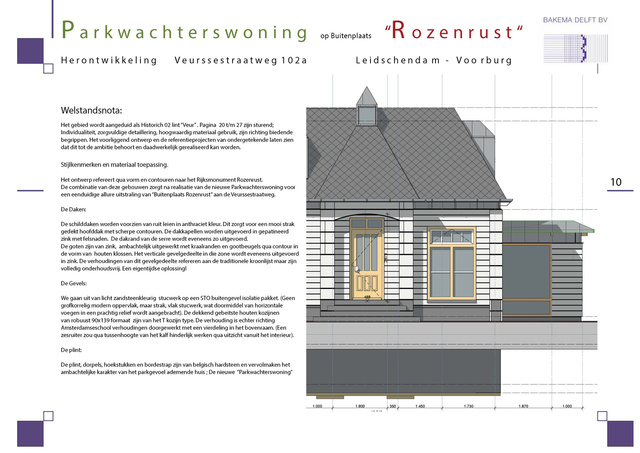 ParkwachterswoningBV-20121105-A3w_Pagina_10.jpg
