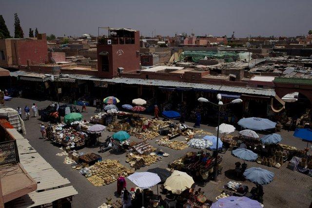 Morocco_114.jpg