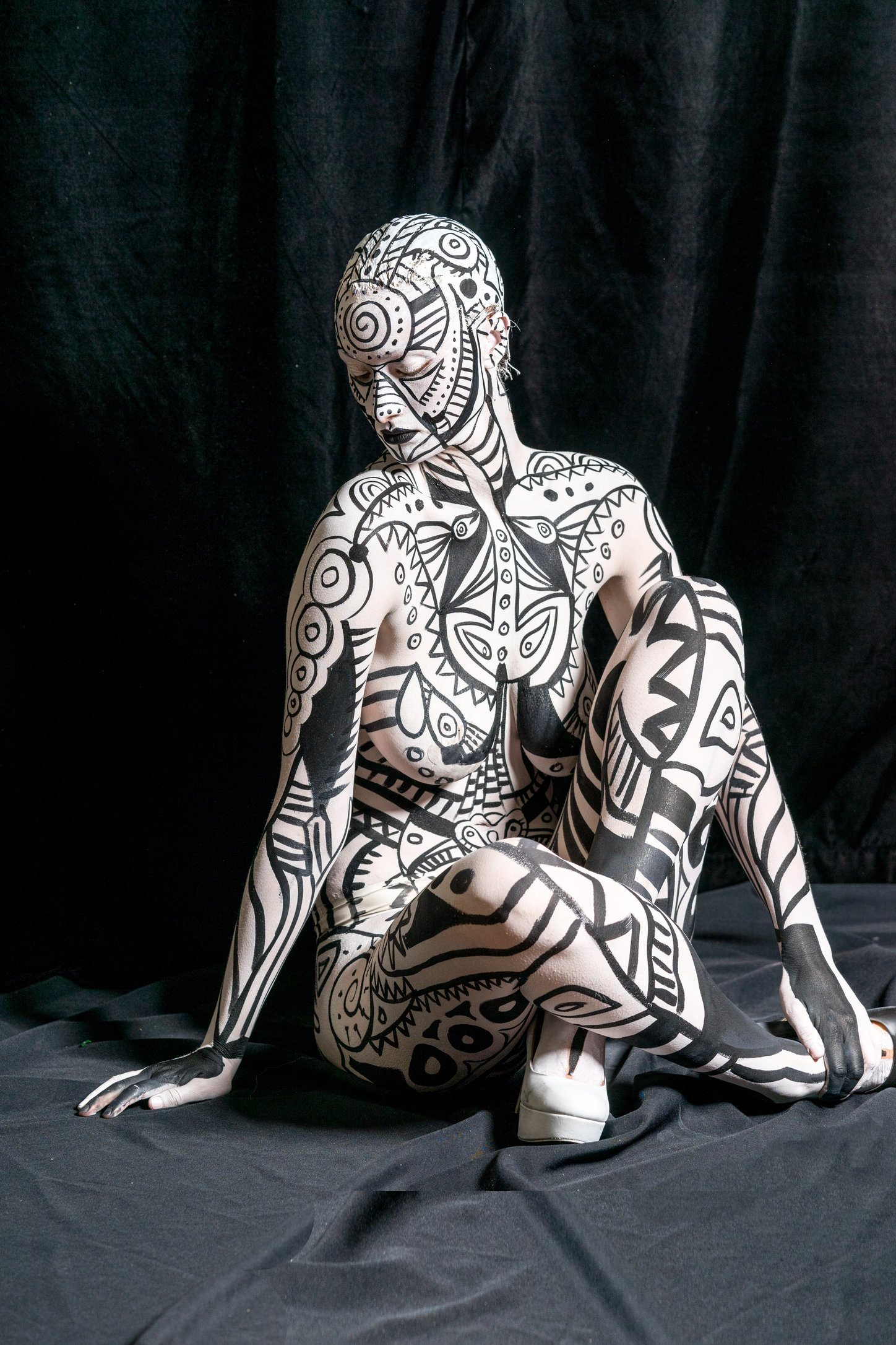BodyPaint-113-Edit.jpg