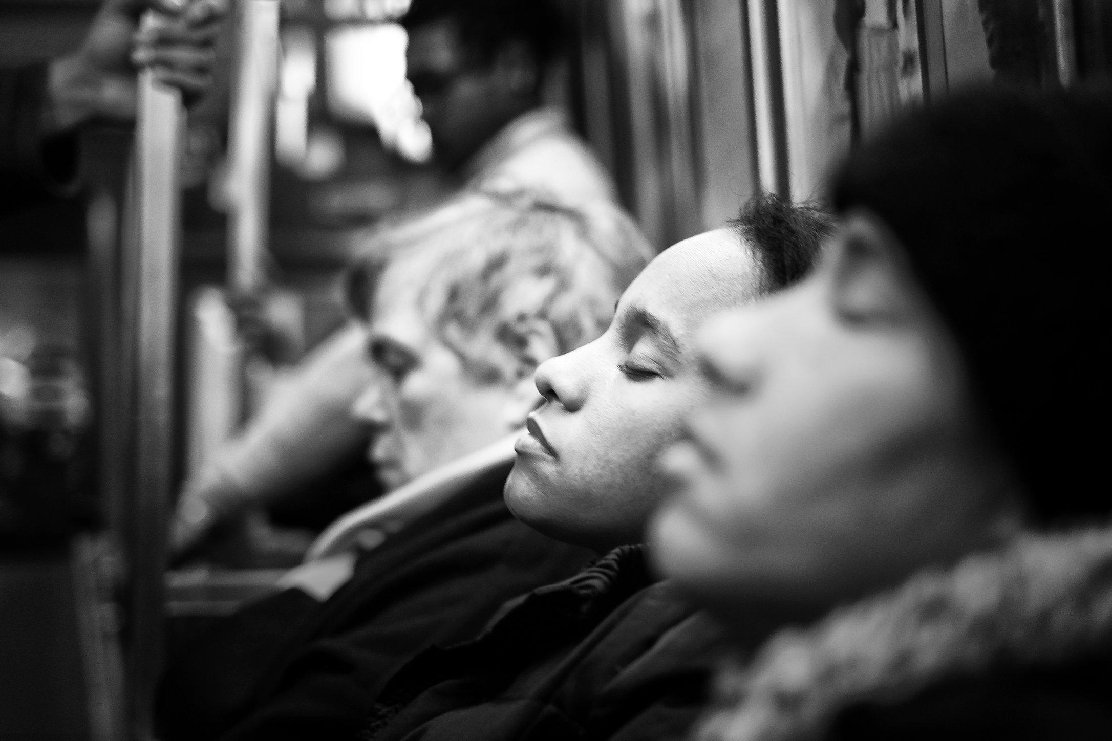 nap-train.jpg