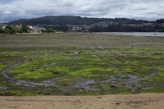 Galicia_001.jpg