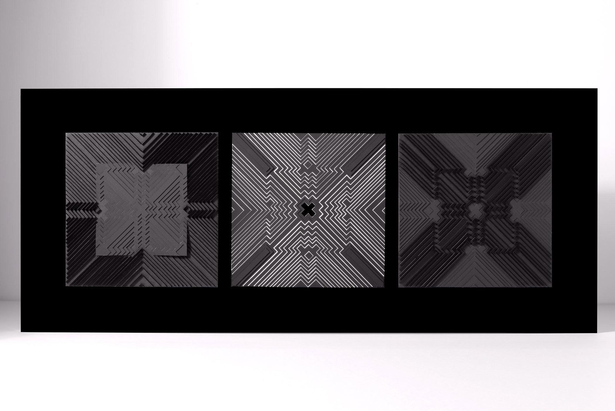 Farncoise-LUCIANI-NB-Horiz-face-76x32cm.jpg