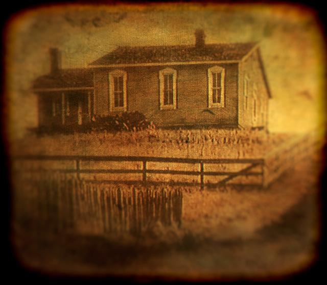 cowboyhouse_640.jpg