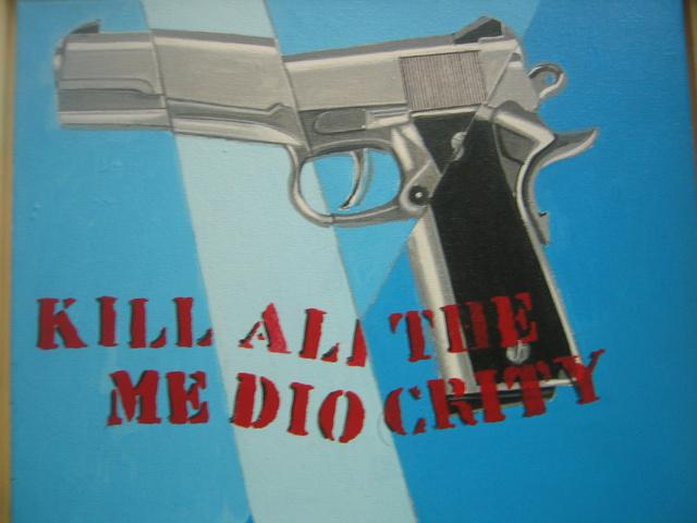 Pistol5