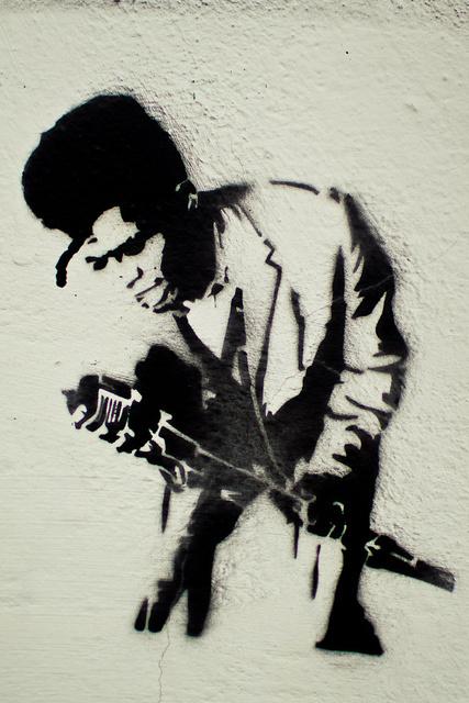 murales chile-4.jpg