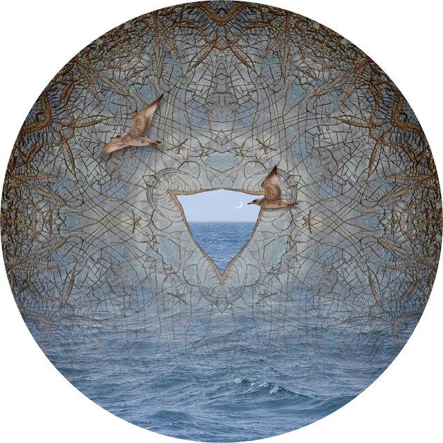 Circle 06 (Horizon)