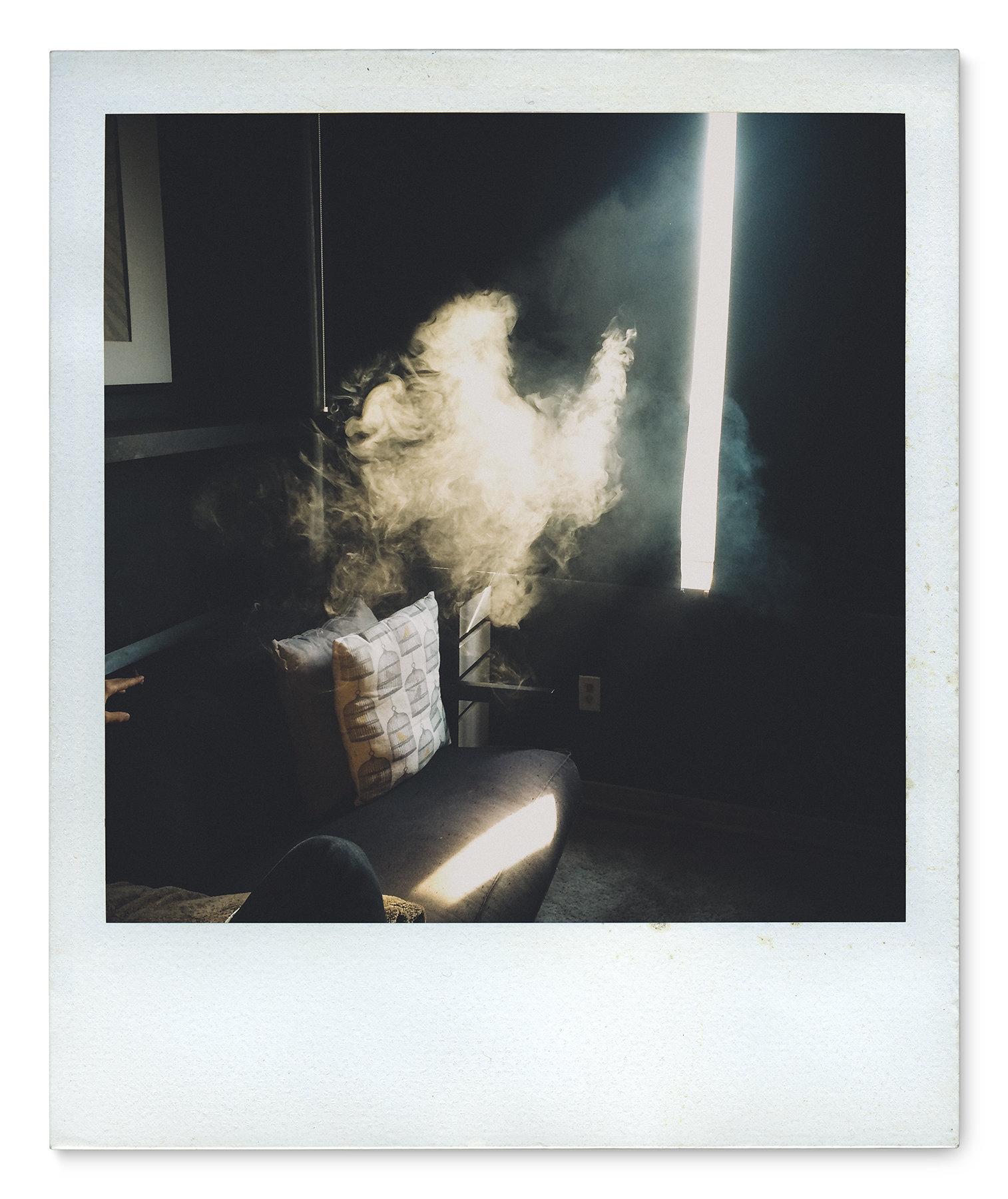 053_Polaroid SX70_IMG_2169.jpg