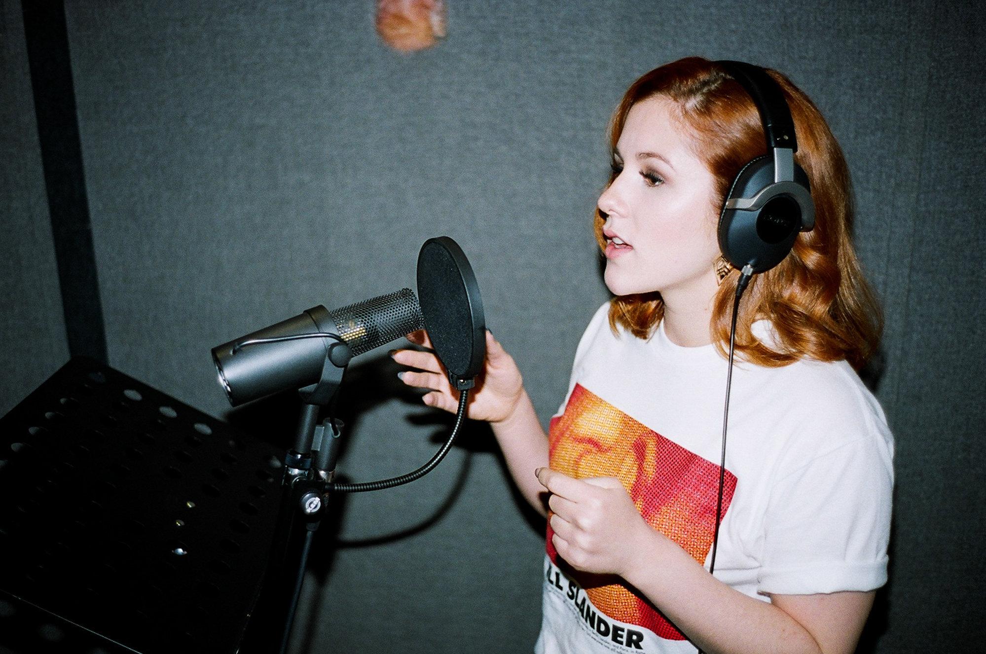 Katy B-47610025.jpg