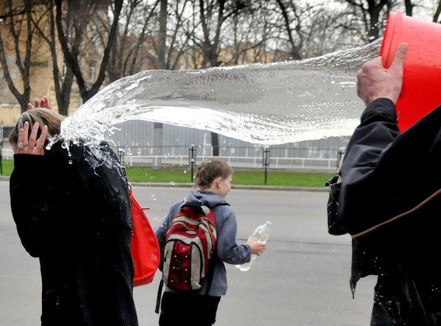 Yurko Dyachyshyn_(Wet Monday)_14_resize.jpg