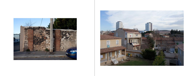 marseille_architecture_paysage20.jpg