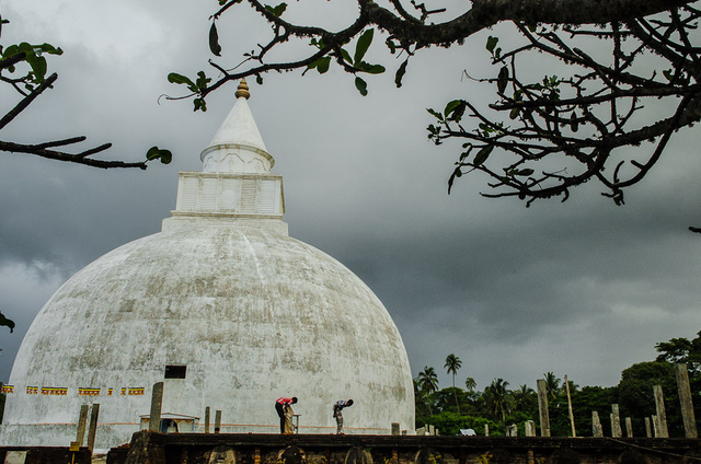Templo_Sri_Lanka.jpg