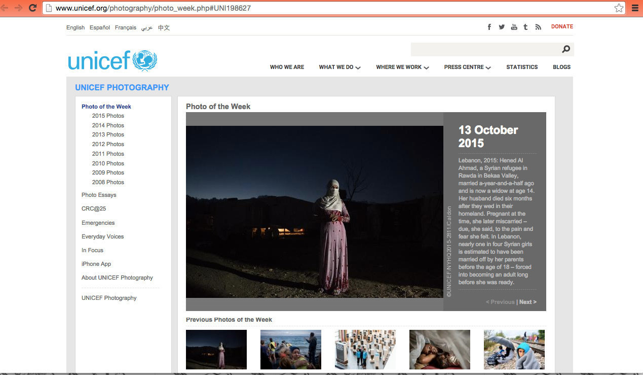 http://www.unicef.org/photography/photo_week.php#UNI198627