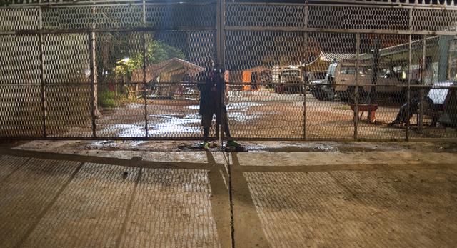 Transit Camp Gates.jpg
