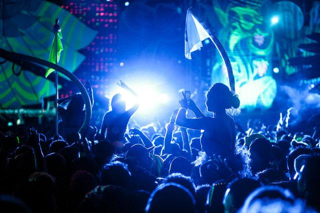 EDC Vegas PORT 1st-13.jpg