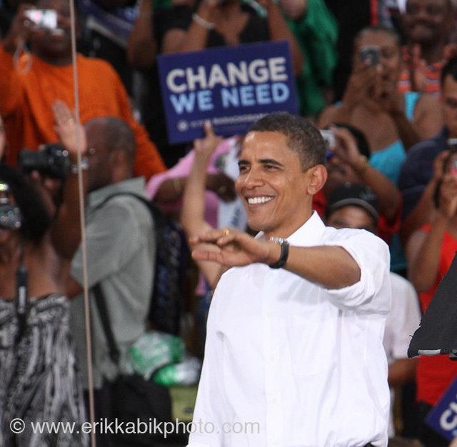 9_17_08_obama_vegas_k#341BF.jpg