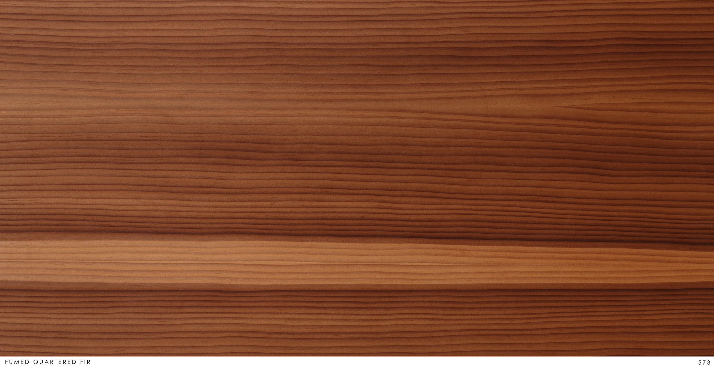 FUMED QUARTERED FIR 573.jpg