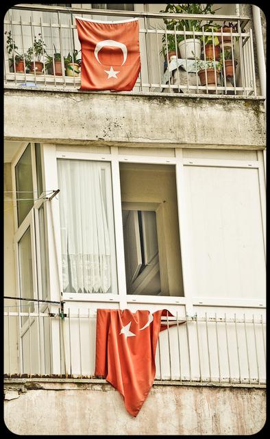 Turkey-1627_2120 x 3184_WM_with frame.jpg