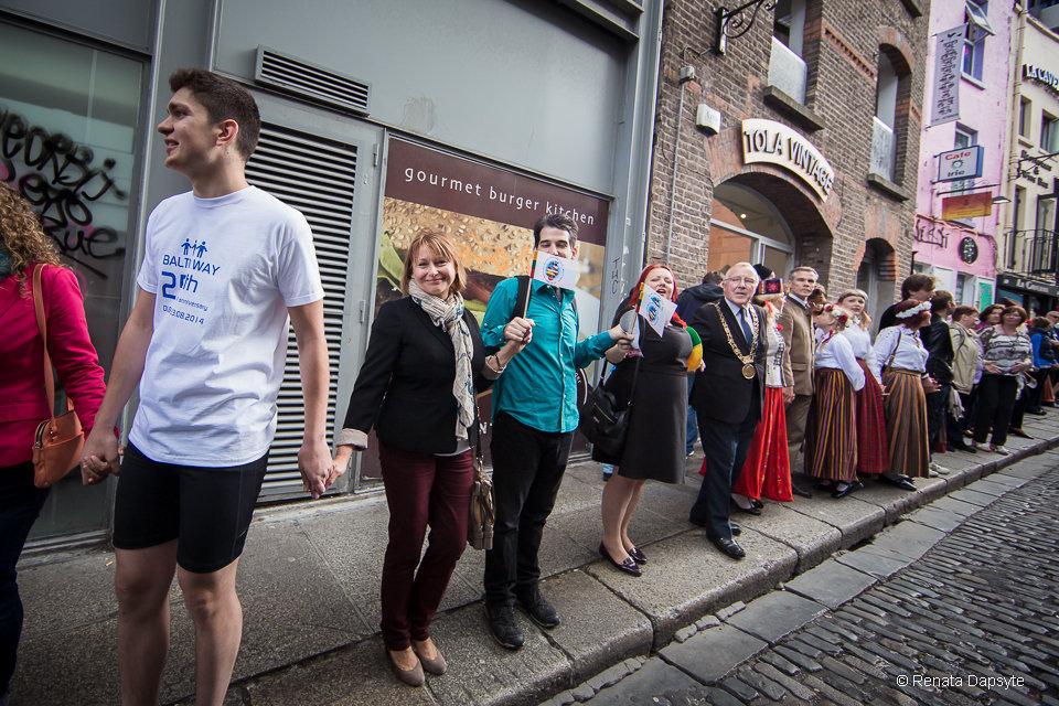 125_Baltic Way Dublin 2014.JPG
