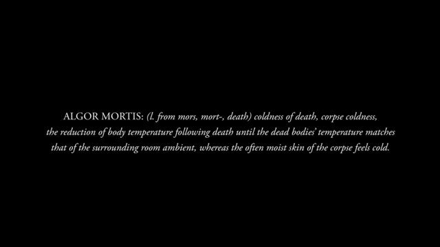 ALGOR MORTIS.jpg