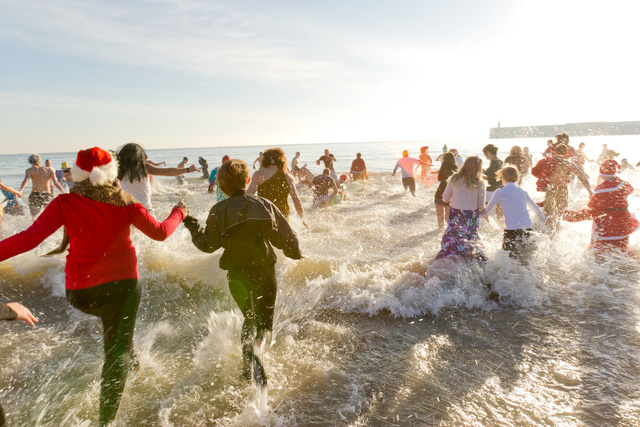 Boxing Day Dip.jpg