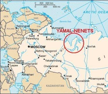 Novatek-Total_Yamal_Peninsula.jpg