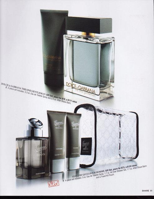 cosmetics1.jpeg