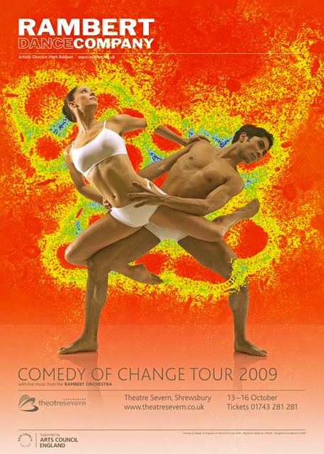 rambert comedy of change.jpg