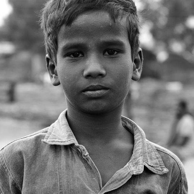 India portret 1KCN_0749.jpg