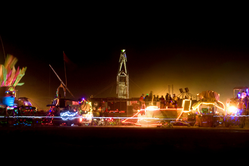 Burning man (19 di 21).jpg