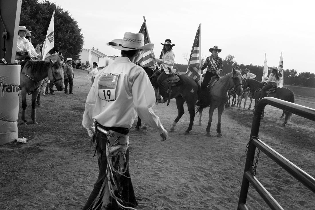 NCHS Rodeo Finals_9936.jpg