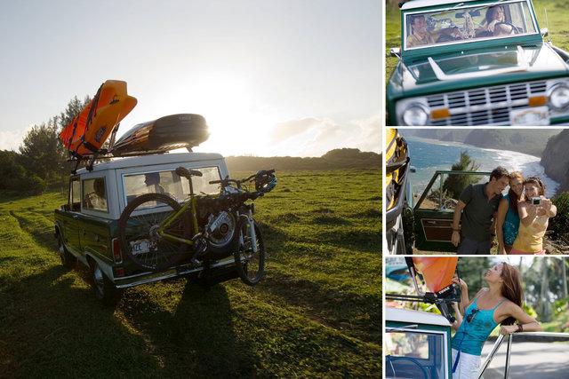 Jeep Adventure.jpg