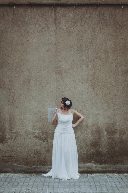 Barcelona Wedding Photographer   Catalonia   Spain