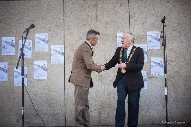109_Baltic Way Dublin 2014.JPG