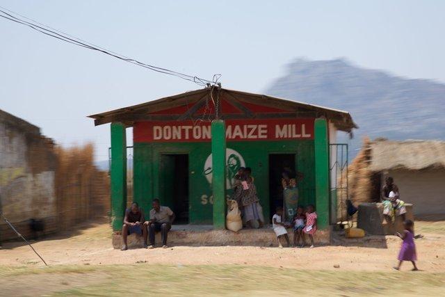 Malawi_063.jpg