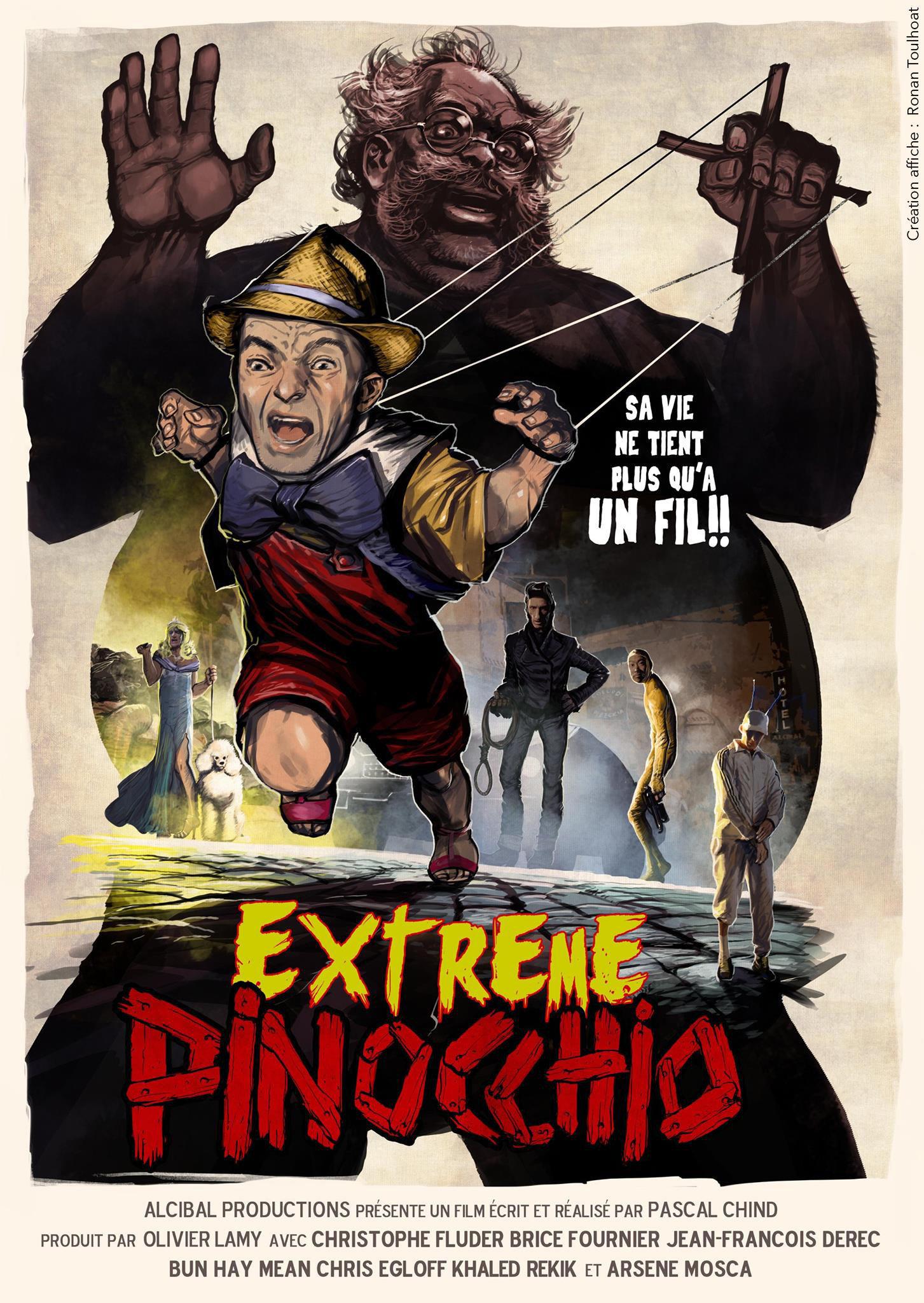 Affiche Pinocchio.jpg
