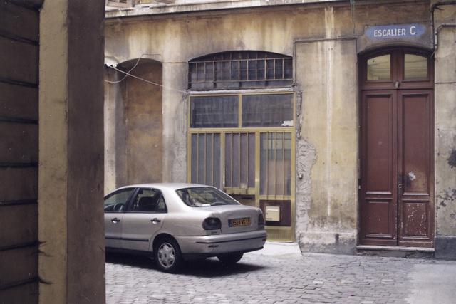 rue_de_la_république_marseille01.jpg
