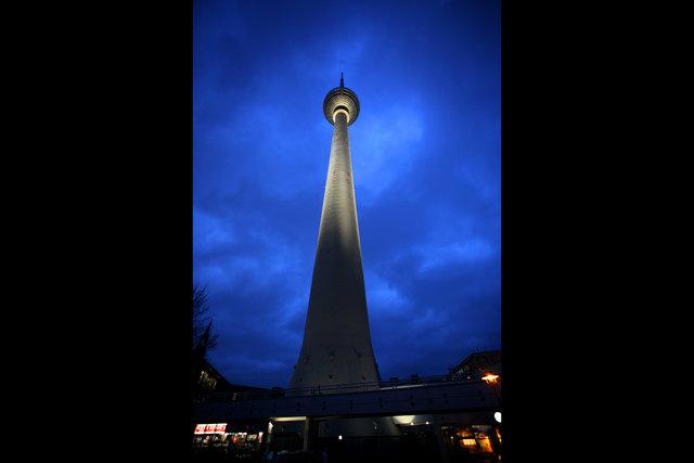 TV tower1.jpg