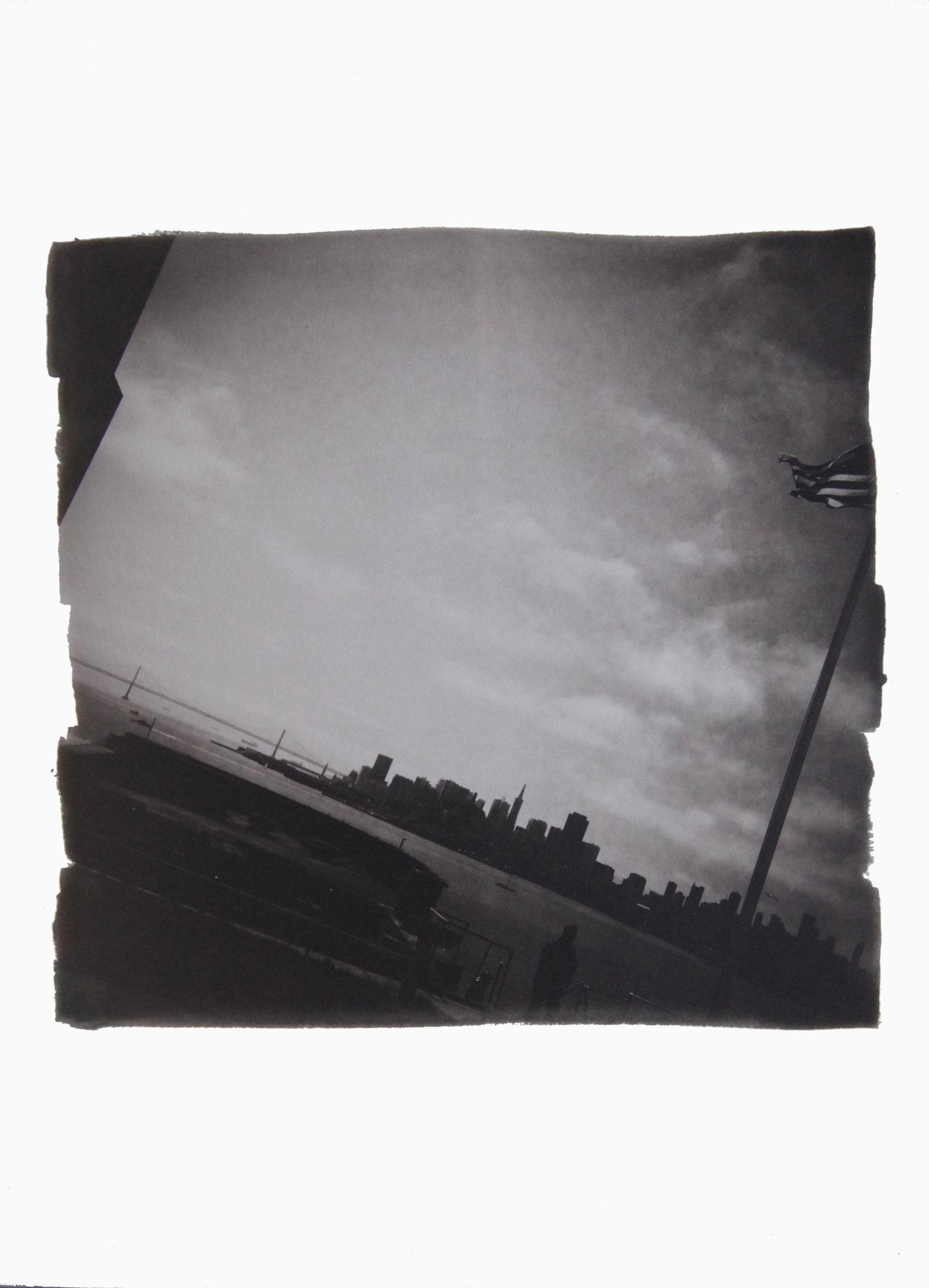 American Diary-048.JPG