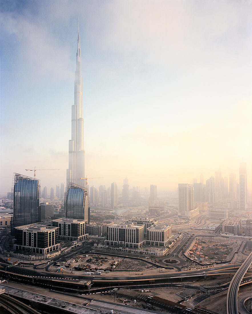 Thomas_Ball_Dubai_6.jpg
