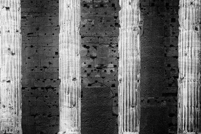 Roman heritage 3.jpg